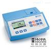 HI83399 微電腦化學需氧量(COD)測定儀