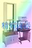 JPL微控电子拉力机/金属材料试验机/非金属材料试验机