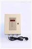 成都锐测特价供应单通道气体检测报警控制器(数码管显示)
