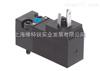 FESTO费斯托直动式电磁阀MDH-3/2-24VDC/42VAC