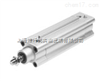 FESTO(费斯托)标准型气缸CDN/德国FESTO气缸