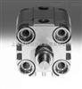 AEVULQZ-25-10-A-P-A|FESTO单作用抗扭拉动气缸