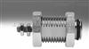 费斯托EGZ-6-5德国FESTO螺栓气缸