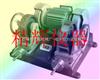 JH-1001智能橡胶双头磨片机厂家
