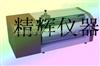 江都辊筒磨耗机DIN辊筒橡胶磨耗机生产厂家