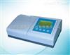 农产品安全快速检测仪(农残、硝酸盐、重金属),GDYN-301M农产品检测仪