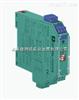 P+F倍加福KFD2-SR2-EX2.2S(双通道,2路继电器输出)
