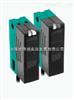 LD28/LV28-F1/49/76A/82B/115德国P+F对射型光电传感器