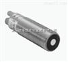 UC500-30GM-E6R2-V15德国P+F对射式超声波传感器