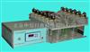 供应 SF-5B 微量水分测定仪   现货 厂家直销