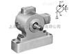供应toyooki定量泵HVP-VB1-F12A2-B丰兴定量型叶片泵