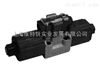 HPP-VD3V-F25A*(-EE)-A现货特价供应日本丰兴TOYOOKI比例控制阀