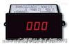 台湾路昌DR-99ACA,交流电流表DR99ACA,电流表头