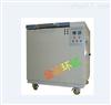JL-HUS--120 北京防锈油脂湿热试验箱