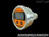 电池供电数字压力表