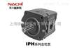 IPH-6B-125-21日本不二越NACHI油泵特价