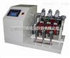 HT-1026NBS橡胶磨耗试验机
