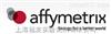 Affymetrix 芯片平台介绍