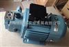 NACHI电机泵-日本NACHI(不二越UVN系列泵+电机组合)
