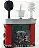 QT-34美国3M Quest 热指数监测仪