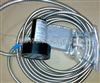 PR9376系列转速传感器PR9376/010-011 传感器EPRO