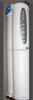 美国密理博millipore纯化柱PROGARD