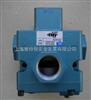 36A-SCC-JDAA-1BA、MAC小三通电磁阀阀