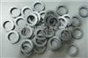 可塑金属密封垫圈(货号:G3188-27501)