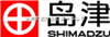岛津WondaDisc 过滤膜(100 片/包)(货号:8811-14745)