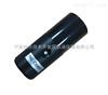 爱华AWA6221B型声级校准器