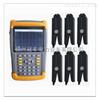 HLY-III-100A/200A接触电阻测试仪简介/参数/报价