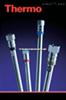 热电Hypersil CPS(CN) 色谱柱(货号:30805-254630)