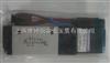 A110-4E1,A110-4E1-PSKOGANEI电磁阀、日本小金井电磁阀