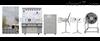 2.5KW-B2.5KW-B风光互补发电教学实验系统