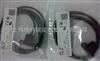 现货特价神视SUNX光电传感器SU-7