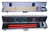 扬州(现货)DHX-35KV型高压核相仪