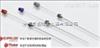SPME 自动 萃取头套装(货号:57323-U)
