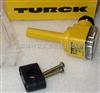现货TURCK图尔克接近开关BI2-M12-AN6X-H1141