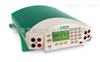 伯乐BIO-RAD Powerpac Universal 通用型电源1645070