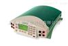 伯乐Powerpac HV 高压电源1645056