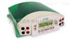 伯乐BIO-RAD Powerpac HC高流电源1645052