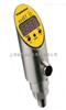 TUERCK传感器BI10-P30SK-AP6X 德国进口