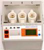 STR-LY绝缘油介电强度测试仪(促销)
