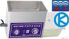 超声波清洗器KQ-5200E