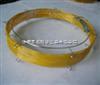 Rt-Q-BOND 多孔聚合物PLOT柱(货号:RT-19743)