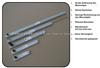 -EPRO传感器PR6424/010-020、EPRO位移传感器