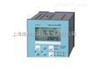 进口E+H总氯测量变送器CCM223系列