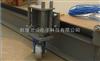 合作10米电子地磅/ 合作60吨汽车秤