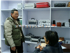 saichang消防设施检测设备配备清单