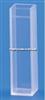 SHIMADZU石英比色皿(货号:8210-60010)